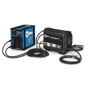 PipeWorx 350 FieldPro™ RMD/Pulse System